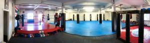 gallery - facilities
